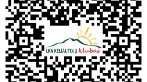 Lietuvos_vienis_2020_11_14.png