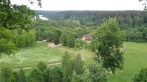 Vilnius_Dukstos_Kenave_Vievis_Trakai_Vilnius_094.jpg