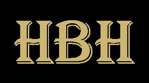 HBH.png