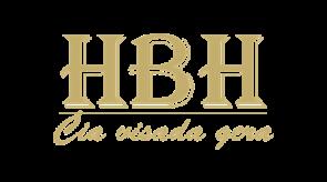 hbh_logo_891DCEBED8_seeklogo_com_1.png