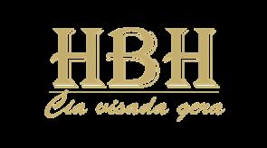 hbh_logo_891DCEBED8_seeklogo_com.png