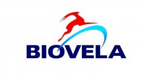 BIOVELA_logo_page_0.jpg