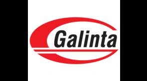 Galinta.png