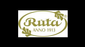 Rutos_logo_page_0.jpg