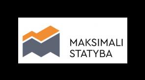 Maksimali_stayba_logo.jpg