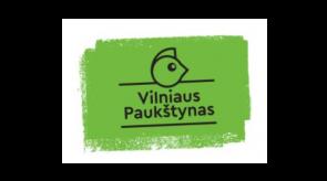 Vilniaus_paukstynas.jpg